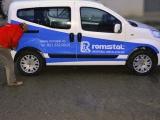 4-inscriptionare-autoturim-romstal