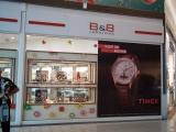 6-decorare-spatiu-comercial-mall-bb