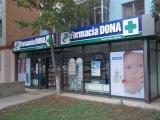 8-decorare-farmacie-donna-tatarasi