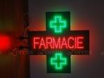 1-cruce-cu-led-farmacie-800