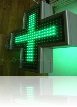 2-cruce-cu-led-farmacie-600