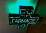 4-cruce-cu-led-farmacie-800