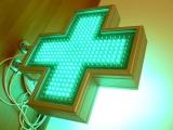 1-cruce-farmacie-cu-led-uir-560