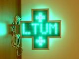 3-cruce-farmacie-cu-led-uir-560
