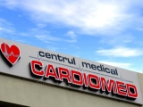 1-a3-cardiomed