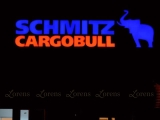 1-d1-schimtz-cargobull-romani