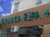 1-l3-farmacia_elefa_botasani_reclama_alucobond_litere_luminoase_cu_led