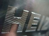 a1-gravura-mecanica-pe-metal