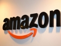 litere volumetrice polistiren cu fete din plexiglas Amazon
