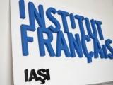 a4-institutul-francez-litere-din-pvc-vopsire-acrylica-eco_0