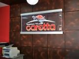 a1-prolight-caretta-2-straturi-plexiglas