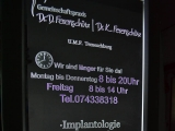a4-prolight-exterior-gravura-plexi-germania