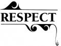 lorens-respect