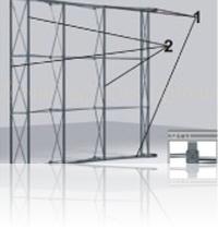 pop-up_3x3_unit-detaliu